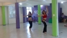 Arabian Myth - From Zumba Exhilarate