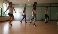 Bajofondo Tango Club - Tango by Zumba Fitness