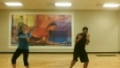 Bollywood Fusion Fitness- Amplifier - Zumba Bollywood