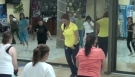 Boogie Fit - Zumba Boogie