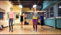 Chica Sexy - Zumba With Kathleen