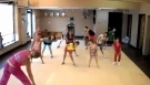 Children's Zumba Fitness Zumba - Zumba kids