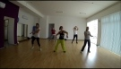 Coreo Original por Vera Venncio Maionese Zumba Fitness em Move To Fit - Women's Gym