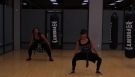 Dance Fitness Zumba with Blanca- Crazy Kids Kesha