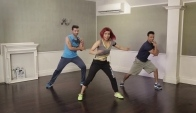 Dance Your Way To Fitness With Bollywood Music London Thumakda