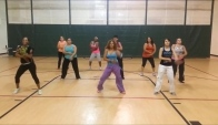 Don Omar feat Daddy Yankee - Dance Fitness