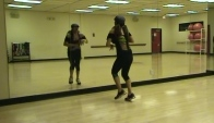 El Baile del Beeper - Merengue - Dance Fitness with Patricia