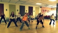 Get Your Fit On With Tara Dance Fitness