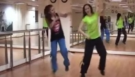 Give It Up - Zumba Fitness