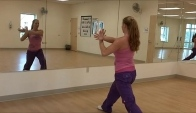 Hip Hop Cardio Party Perfect Carly And Janelle Zumba