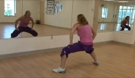Hip Hop Cardio Party Transform Ya Carly And Janelle Zumba