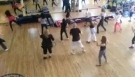 Hip Hop Fly Dance Zumba Rock Salsa Disco House Full Lesson Oct