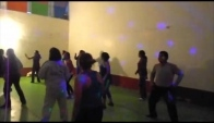 Ilegales Chucucha Choreo by Charly Zin