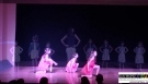 Kids classes Hip Hop Latin Belly Dance Ballet Zumba