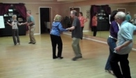 Learn Swing Moves like Dwts at Anchor Dance Studio