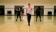 Love Me Harder - The Fitness Marshall - Cardio Hip-Hop