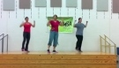 Love Mera Hit Hit Zumba Bollywood Routine