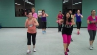 Lovumba Fitness Dance