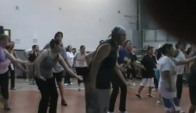 Magalenha - Samba - Zumba with Rochelle