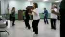 Marine Park Active Adults Zumba