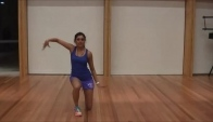 Mashallah - Zumba Bollywood with Priya
