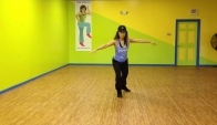 Mirror - Zumba Cool Down - Zumba with Kyong