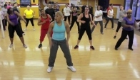 Mo Better Me Hip-Hop Zumba
