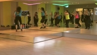 New Zumba Fitness with Denise Track