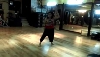 Peppy Zumba Dance Steps - Zumba steps
