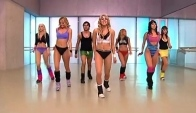 Pump It Up The Ultimate Dance Workout