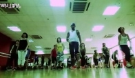 See You Again - Zumba Cool Down by Fitness Beatz Founder Clemence Albert