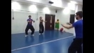 Senam Zumba Banjaara workout with Nilesh