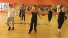 Shake It Off by Taylor Swift Zumba with Robin G