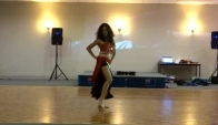 Sitara Belly Dance - y Dance Zumba Party