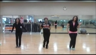 Snootie Wild - MelRose Dance Fitness