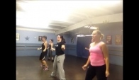 Spice Up Your Life Spice Girls Choreography
