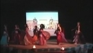 Student Belly dance - Zumba Belly dance
