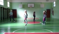 Swing Mega Mix Zumba by Sara Nicolasi