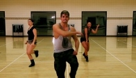 Twerk It Like Miley - The Fitness Marshall - Cardio Hip-Hop