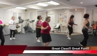 Wesley Chapel Zumba Classes