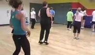 What is Zumba - Zumba for adults