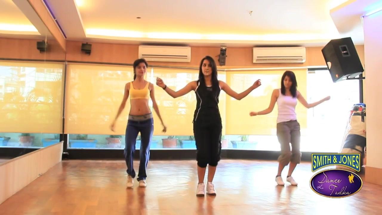 Zumba Basic Step Zumba Steps on Samba Dance Steps For Beginners