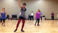 Zumba - This is Tha Song Party Nation