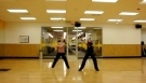 Zumba Bollywood - Hella Decale