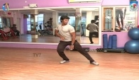 Zumba Bollywood Dance Fitness Body Granite Hyderabad