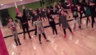 Zumba By Coco Zumbatomic Zumba Kids