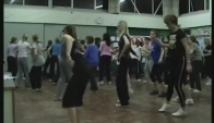 Zumba Cardio Party with Variety Fitness