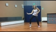 Zumba Chucucha By Elisa Cella