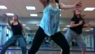 Zumba Don Omar - Zumba - Dance Fitness - Flash Mob