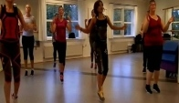 Zumba Estudios Latindanse dk For You Axe